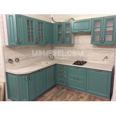 Кухня Бриз 1800х2100