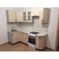 Кухня Бриз 1100х2300