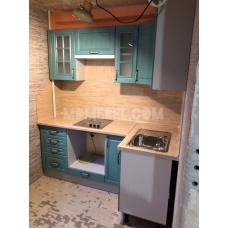 Кухня Бриз 1900х1000