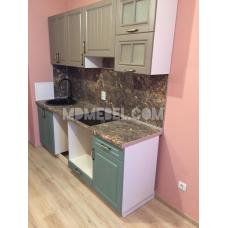 Кухня Бриз 2150