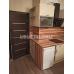 Кухня Бриз 1800х1600