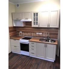 Кухня Бриз 2900