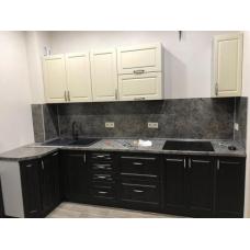 Кухня Бриз 1200х2900
