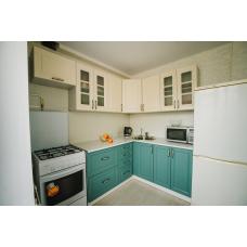 Кухня Бриз 2200х1600