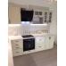 Кухня Бриз 2400х2900