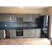 Кухня Бриз 3950