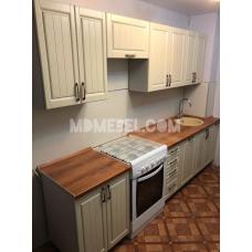 Кухня Бриз 2750