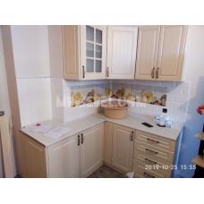 Кухня Бриз 1400х1500