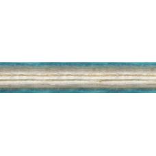 Кухонный фартук Космос №11 Шторм Юпитера