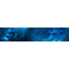 Кухонный фартук Космос №5 Просторы космоса