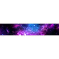 Кухонный фартук Космос №8 Астрология