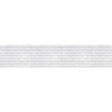 Кухонный фартук Текстуры №69 Классическая плитка