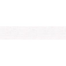 Кухонный фартук Текстуры №6 Кирпичи