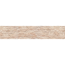 Кухонный фартук Текстуры №9 Текстура камня 1