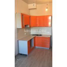 Кухня Oli 1800х1500