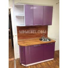 Кухня Oli 1400