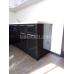 Кухня Oli 2000х2100