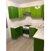 Кухня Oli 1115х2300