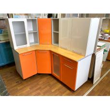Кухня Oli 1.25 x 1.65