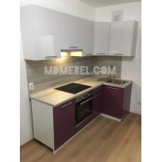 Кухня Oli 2100х1000