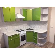 Кухня Oli 1450х1450