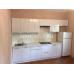 Кухня Oli 3200
