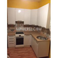Кухня Oli 1900х1600