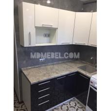 Кухня Oli 1700х1200