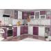 Кухня Oli 2.55 x 2.65