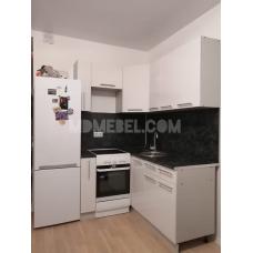 Кухня Oli 1300х1600