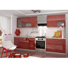 Кухня Oli 2.5