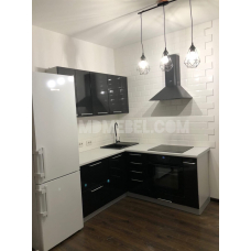 Кухня Oli 1600х1800