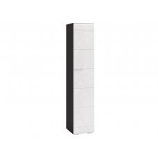 Шкаф Бруклин 400мм ШК-01