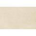 Плинтус для столешницы №1238 Алтея