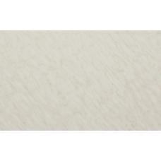 Столешница 38мм Каррара, серый мрамор №14