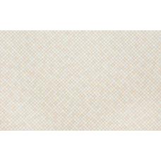 Столешница 38мм Мозаика №176