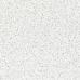 Кухня Лофт бетон белый / ice cream choko 2,1м