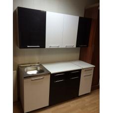 Кухня OLI 1.7м