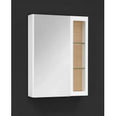 Зеркало-шкаф Александрия 60