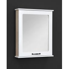 Зеркало-шкаф Кантри 60