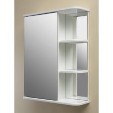 Зеркало-шкаф Керса 01