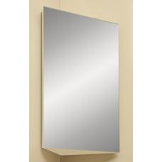 Зеркало-шкаф Квадро 15