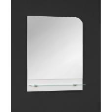 Зеркало Софт 70
