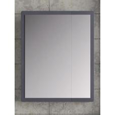 Зеркало Монти 70
