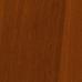 Шкаф навесной Тоника 300