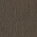 Кухня Бриз дуб крем 1,6м