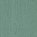 Кухня Бриз изумруд/дуб капучино 1,6м
