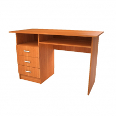 Стол для школьника №1