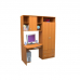 Офисный стол КС-26