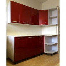 Кухня Oli 1800х900